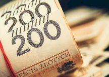 Sanok: Dofinansowanie na inwestycje