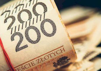Biznes: Prognoza PKO BP – kredyty nie zdrożeją
