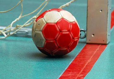 Ropczyce: Budowa boisk i stref aktywności przy szkołach