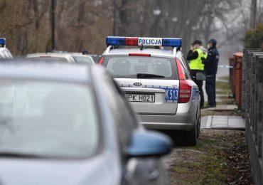 Nisko: Matka zabiła dwójkę  dzieci i popełniła samobójstwo