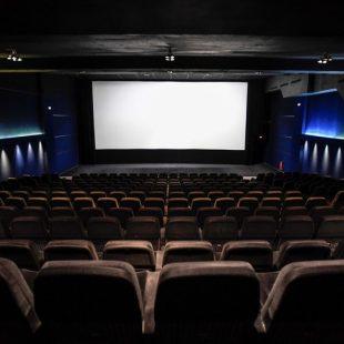 Rozrywka: Kiedy otworzą się wielkie kina sieciowe ?
