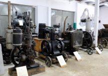 Kultura: Kolejny cenny silnik dla Muzeum Silników Stacjonarnych i Techniki Rolniczej w Konieczkowej