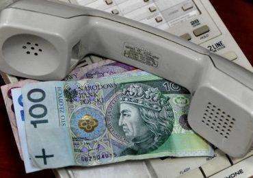 Lubaczów: Nowa metoda wyłudzania pieniędzy. Można stracić oszczędności życia.