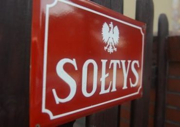 Polska: Dzień Sołtysa