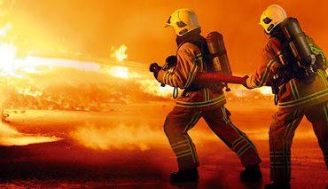 Podkarpacie: Strażacy podsumowali rok 2020