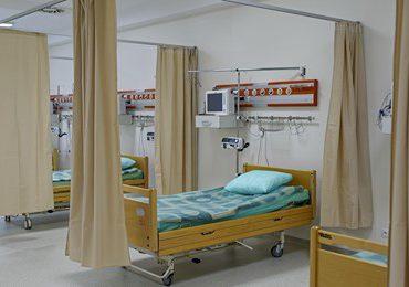 Zdrowie: Brakuje miejsc w podkarpackich szpitalach. Pacjenci wysyłani do małopolskiego.