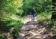 Lesko: Powstaną nowe ścieżki biegowe w Bieszczadach