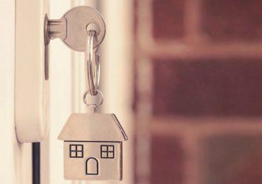 Leżajsk: W Nowej Sarzynie powstaną mieszkania dla nisko i średnio zarabiających.