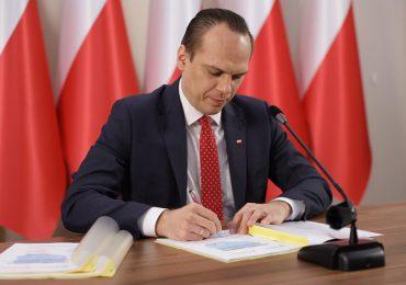 Podróże: Zatwierdzone Programy Inwestycji dla trzech obwodnic w ciągu DK73