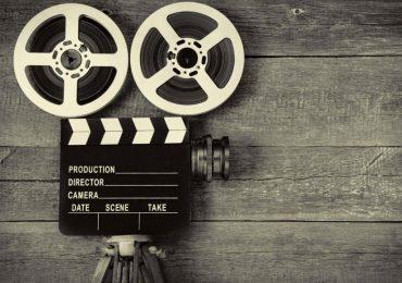 Kultura: Ruszyła V edycja Podkarpackiego Regionalnego Funduszu Filmowego 2021