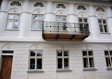 Lesko: Nowa odsłona ormiańskiej historii [fotogaleria]