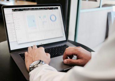 Rzeszów: PCI szkoliło z zasad sprawozdawczości projektów