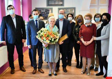 Dębica: Miejska i Powiatowa Biblioteka Publiczna ma nowego dyrektora