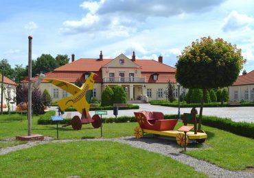 Leżajsk: Muzeum Ziemi Leżajskiej znów otwarte.