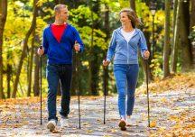 Kolbuszowa: Konferencja Nordic Walking z udziałem światowych naukowców