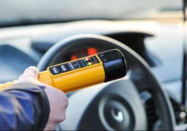 Nisko: Spowodował kolizję pod wpływem alkoholu i dożywotnim zakazem kierowania pojazdami.