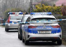 Nisko: Nowe ustalenia w sprawie tragedii w Kopkach.