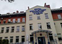 Mielec: Ministerialny program TOPSOR w mieleckim szpitalu