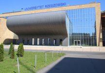 Zdrowie: Współpraca Uniwersytetu Rzeszowskiego z mieleckim  szpitalem
