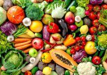 Jarosław: Uczennice Zespołu Szkół Spożywczych, Chemicznych i Ogólnokształcących w etapie centralnym XXII Ogólnopolskiej Olimpiady Wiedzy o Żywności