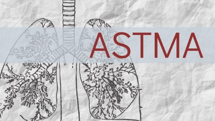 Zdrowie: Bezpłatna akcja diagnostyczna dla pacjentów z astmą ciężką