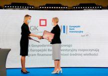 Polska: 700 mln zł dla miast średniej wielkości w nowym programie finansowania dla sektora samorządowego