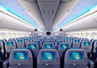 Rzeszów: LOTAMS inwestuje w przyszłość lotnictwa na Podkarpaciu