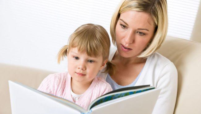Krosno: XX Ogólnopolski Tydzień Czytania Dzieciom w Bibliotece Publicznej