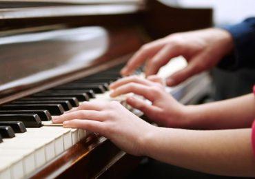 Nisko: Dziesiątki tysięcy dofinansowania dla Szkoły Muzycznej w Jeżowem.
