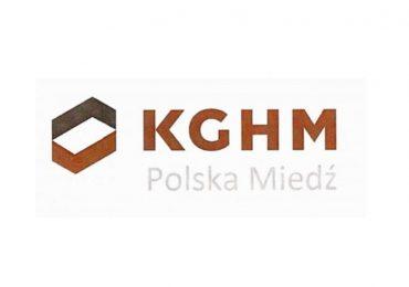 Polska: Wirtualny hackathon na 60-lecie KGHM Polska Miedź S.A.