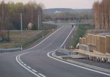 Nisko: W najbliższą sobotę nastapi otwarcie obwodnicy  Stalowej Woli i Niska.