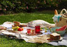 Mielec: Powstanie miejsca na piknik rodzinny