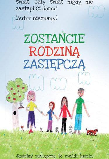 Nisko: Powiatowe Centrum Pomocy Rodzinie szuka kandydatów na rodziny zastępcze
