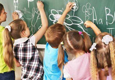 Mielec: Mieleckie szkoły bez barier – miasto uzyskało dofinansowanie