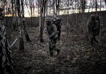 Podkarpacie: Rekrutacja 3.Podkarpackiej Brygady Obrony Terytorialnej