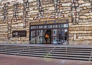 Biznes: Założenia polityki pieniężnej na 2022 r.