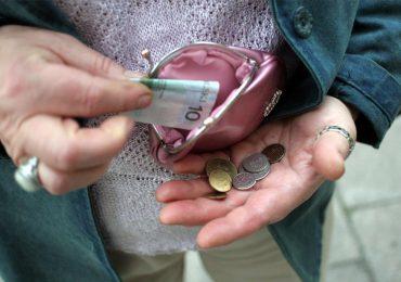 Polska: Kto otrzyma 14. emeryturę i w jakiej wysokości?
