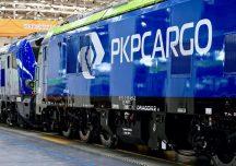 Polska: Dzięki PKP Cargo odżyje fabryka wagonów na Podkarpaciu