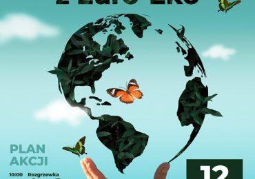 Mielec: Dzień Ochrony Środowiska z Euro-Eko