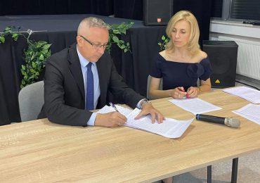 Ropczyce: Będą nowe bloki w Sędziszowie Małopolskim