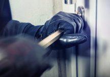 Leżajsk: Seryjny włamywacz zatrzymany.