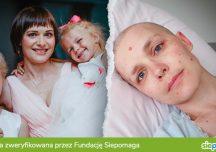 Leżajsk: Piknik charytatywny dla chorej Agnieszki Derylak