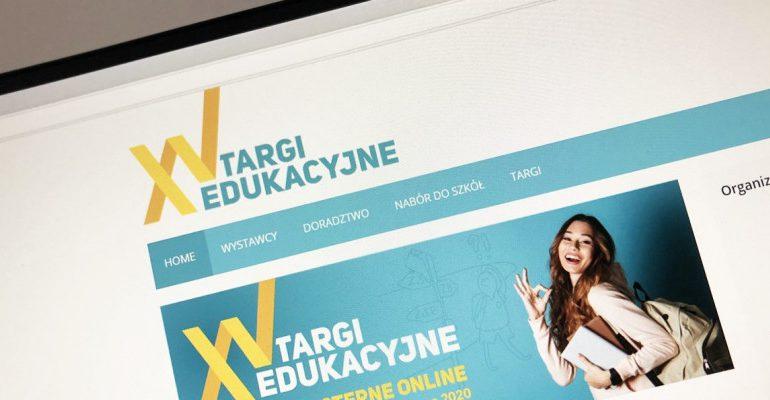 Mielec: Targi edukacyjne dla uczniów klas VIII szkół podstawowych