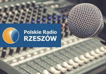 Leżajsk: Polskie Radio zawita do miasta