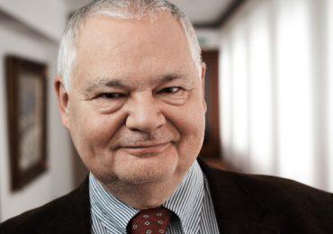 Polska: Prezes NBP dla CFI.co
