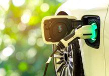 """Technologia: Dofinansowania do aut elektrycznych """"Mój Elektryk"""""""