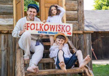 Lubaczów: Festiwal Folkowisko 2021 - podsumowanie