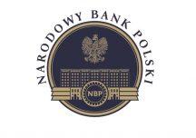 Polska: Aktualizacja logotypu Narodowego Banku Polskiego
