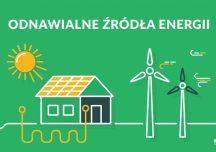 Leżajsk: Inwestycja w odnawialne źródła energii dla mieszkańców gminy Nowa Sarzyna.