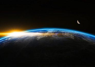 Rzeszów: PCI Space Exploration, czyli kosmiczne Podkarpacie